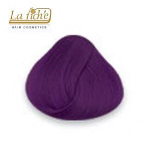 review la riche directions hair colour plum dina daily