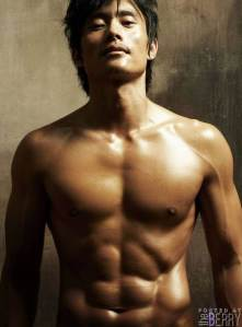 eye-candy-lee-byung-hun-12
