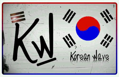 Hollywood Films, Korean Actors? (1/4)