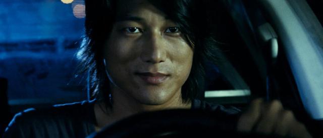 Hollywood Films, Korean Actors? (2/4)