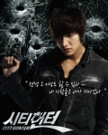Min-Ho-City-Hunter-lee-min-ho-34383252-507-633