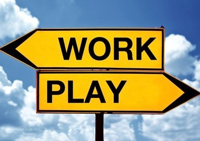 Work-or-play-opposite-signs-396x279